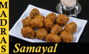 Dinner Recipes In Tamil Madras Samayal – Recipes In Tamil For Dinner