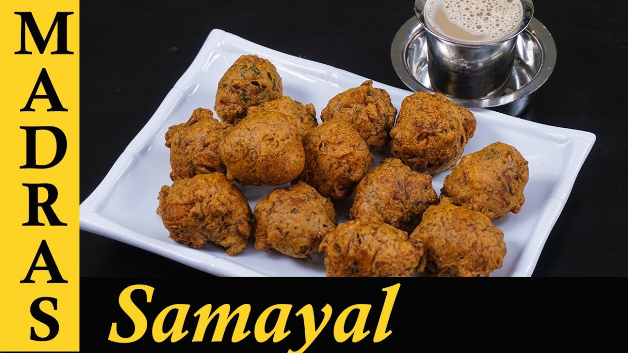 Dinner Recipes In Tamil Madras Samayal - recipes in tamil for dinner