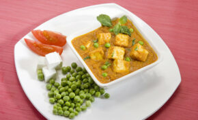 dinner recipes veg indian