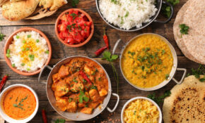 Diwali Food Menu For Lunch And Dinner Party – Times Of India – Recipes In Marathi For Dinner
