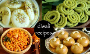 Diwali Recipes | Diwali Sweet Recipes | Diwali Snacks Recipes – Dinner Recipes Hebbars