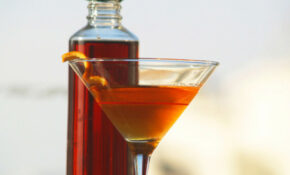 DIY Vs. Buy: Should I Make My Own Sweet Vermouth ..