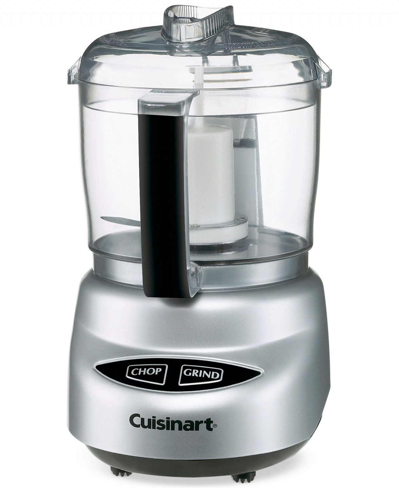 DLC 13A Mini Prep Plus Food Processor | Comforts | Food ..