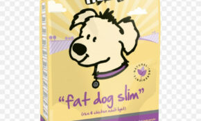 Dog Food Bark The Fat Dog, PNG, 15x15px, Dog, Bark ..