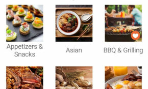 Download Allrecipes Dinner Spinner 【FREE】 ¡Updated 2019!