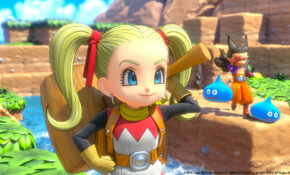 Dragon Quest Builders 10 Room Recipes Guide – How To Build ..