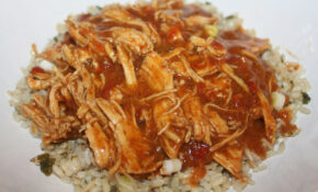 Drunken Chicken Recipe — Dishmaps