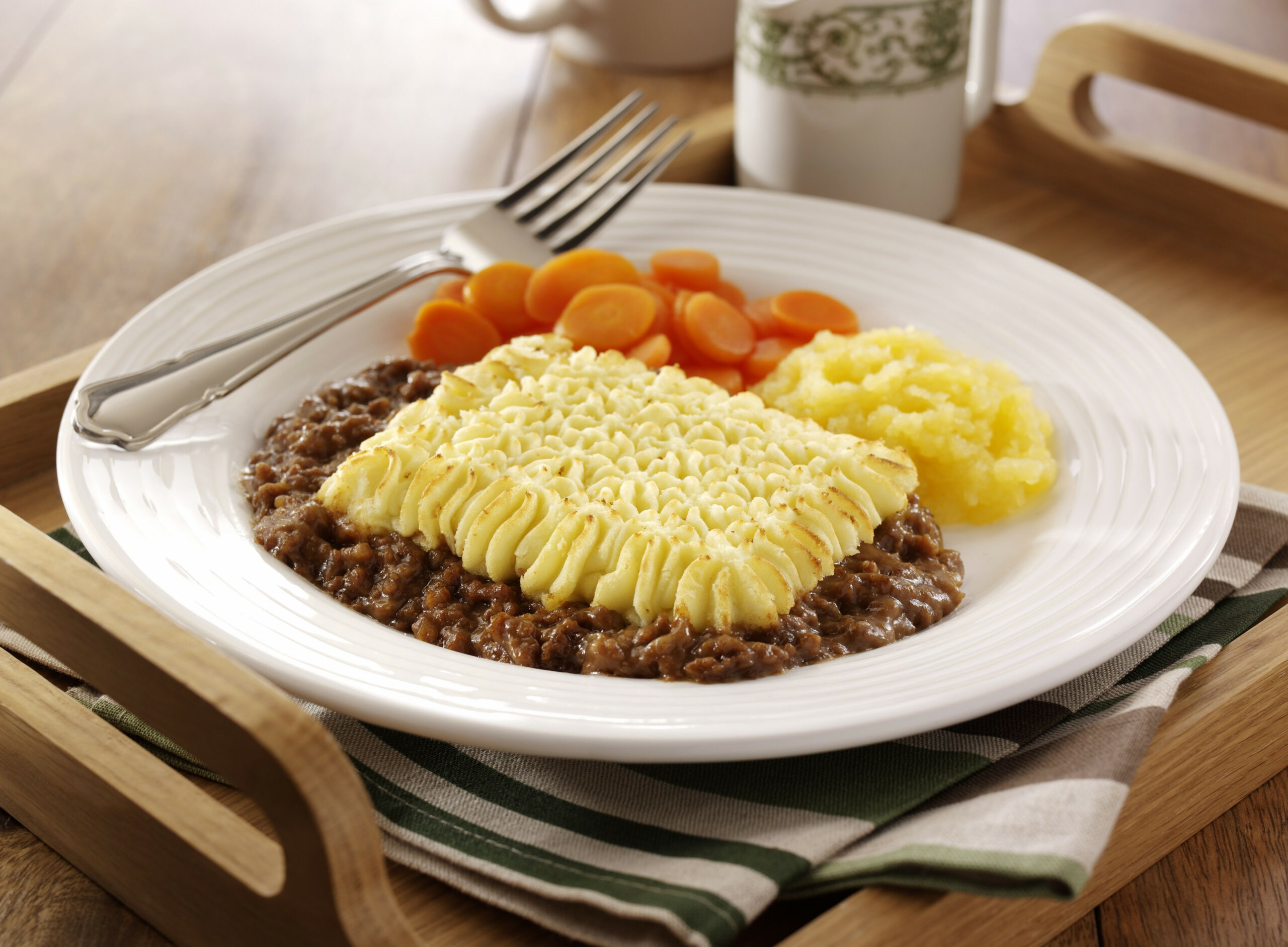 Dysphasia Diet, Cottage Pie | mom | Pureed food recipes ..