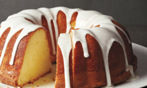 Easy And Delicious Cake Recipes – Food Recipes Baking