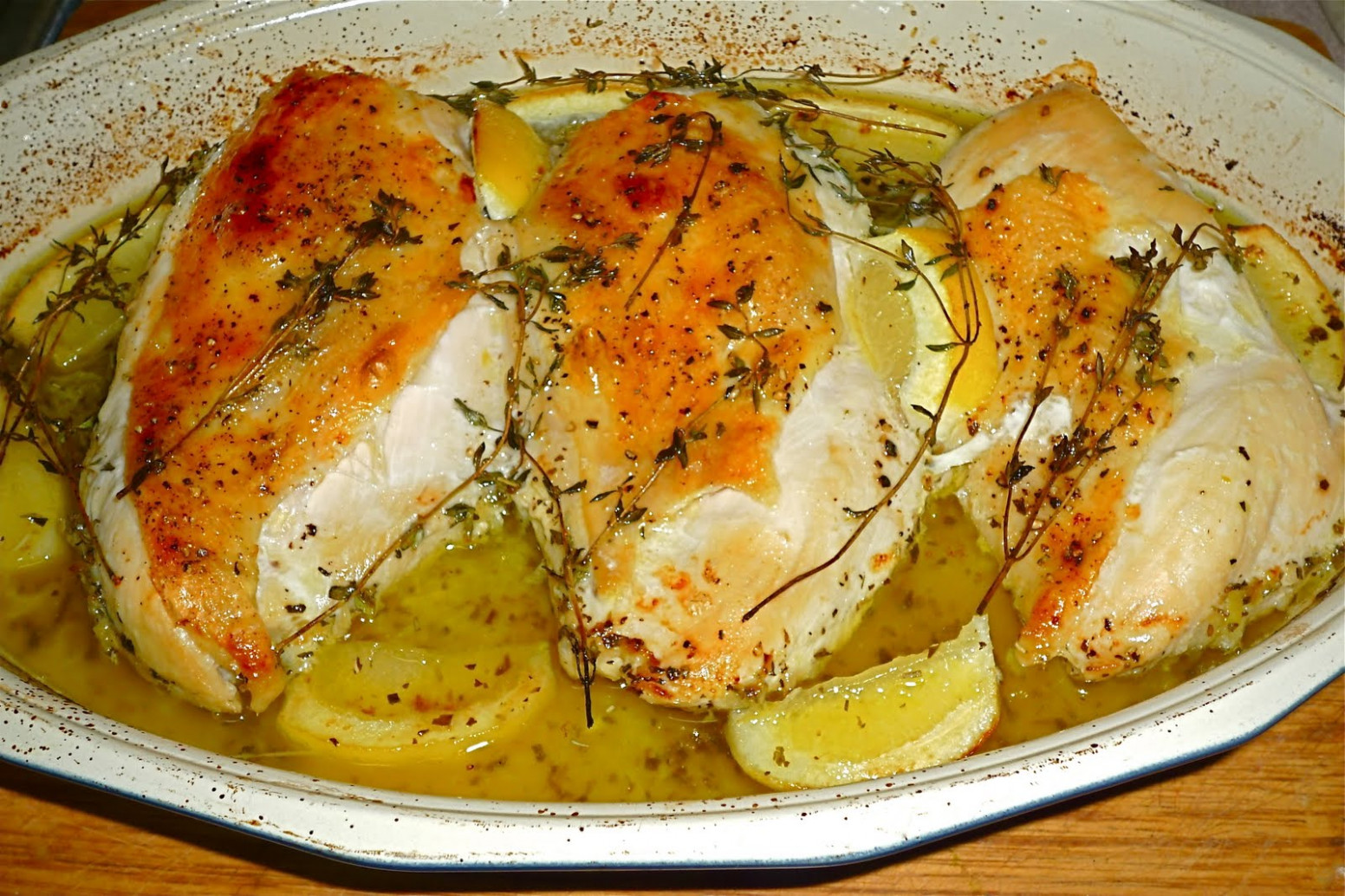 easy baked chicken breast recipes - recipes of chicken breast