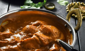 Easy Butter Chicken | The Endless Meal® – Chicken Recipes Pinch Of Nom