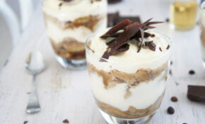 Easy Dinner Party Desserts To Impress – Best Recipes – Dinner Recipes To Impress The In Laws
