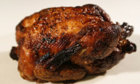 Easy Dinner Recipes: 25 Ways To Use Rotisserie Chicken ..