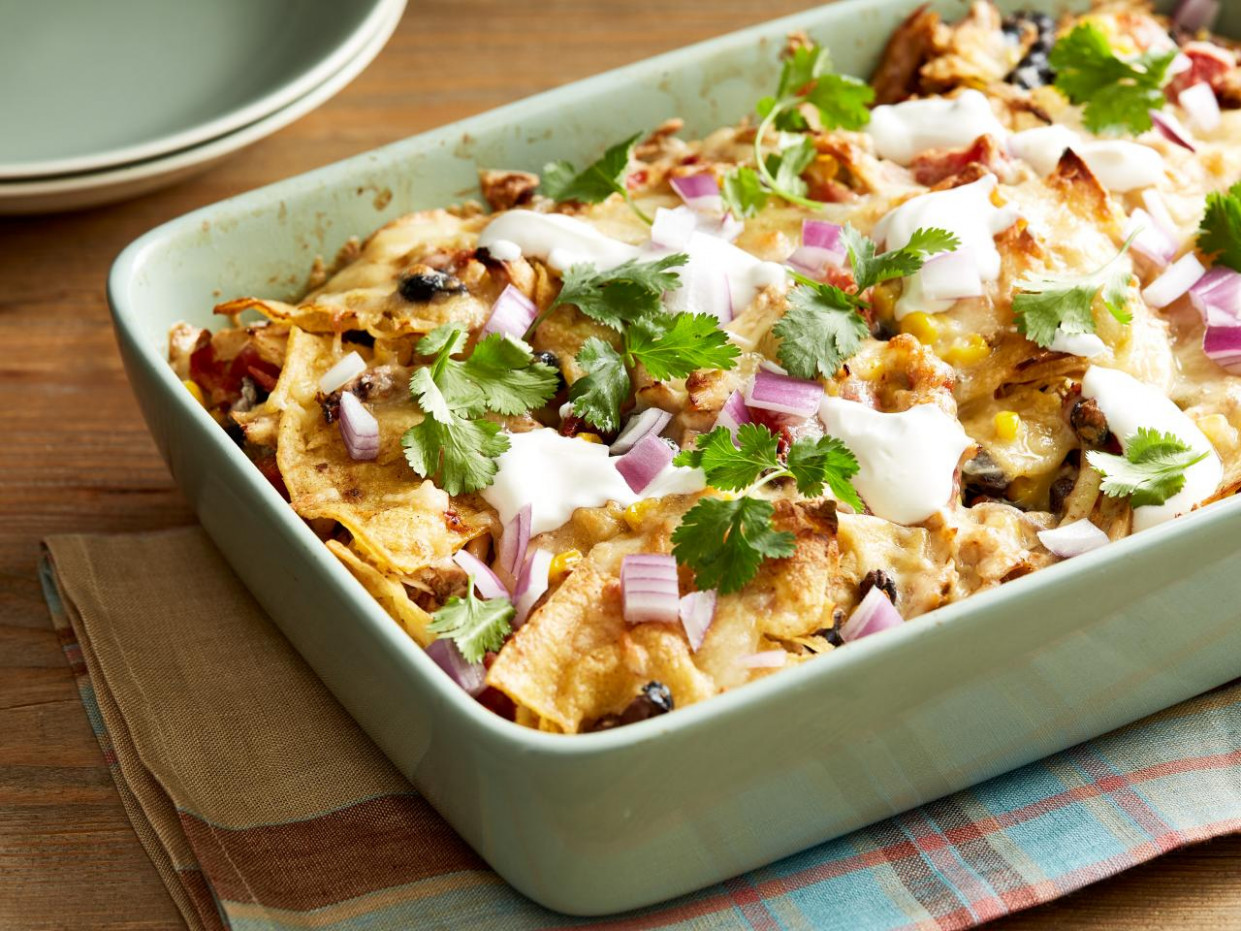 Easy Dinner Recipes for a Family of 14 | Recipes, Dinners and ..