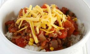 Easy Ground Beef Goulash Recipe – Recipes Easy Vegetarian