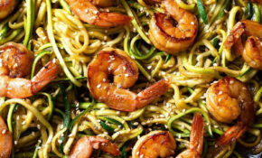 Easy Healthy Dinner Ideas: 46 Low Effort And Healthy ..