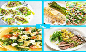 Easy Healthy Dinner Recipes For Android – APK Download – Easy And Healthy Dinner Recipes