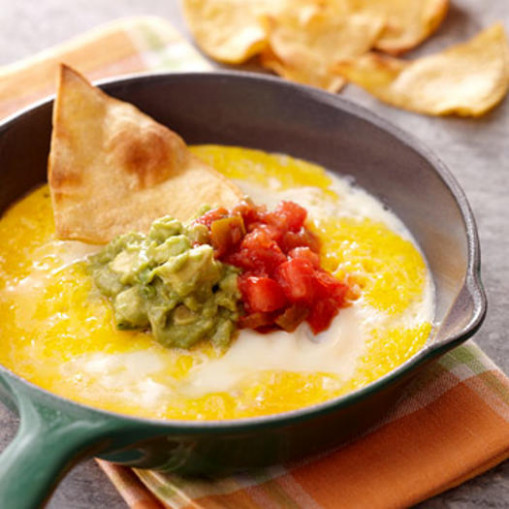 Easy, Healthy Egg Recipes for Breakfast, Lunch, and Dinner ..
