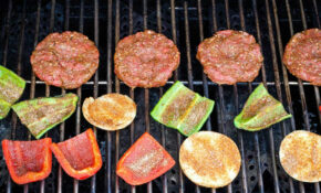 Easy, Healthy Ground Beef Recipes – Two Healthy Kitchens – Recipes For Ground Beef Healthy