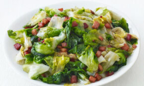 Easy Heart Healthy Recipes : Food Network | Food Network – Recipes Healthy