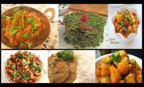 Easy Indian 15 Course Dinner Menu – Dinner Recipes Easy Indian
