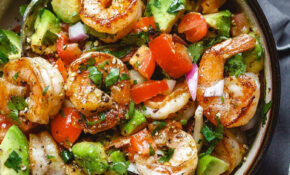 Easy Keto Dinner Recipes: 15 Low Carb Meals That Will Help ..