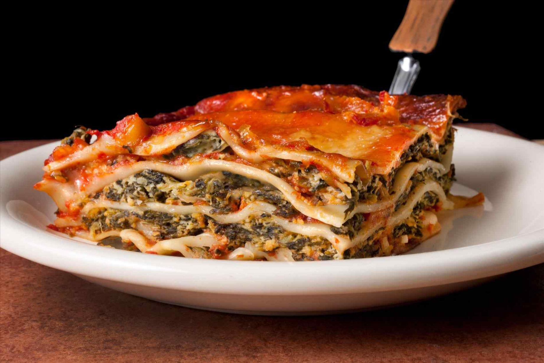 Easy Meal Rhfoodnetworkcom Fast Easy And Fast Dinner ..