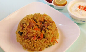 Easy-Pressure-cooker-chicken-biriyani-3.jpg
