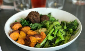 Easy Quick Healthy Recipe 144 – Veggies 14 – Newairz – Recipes Quick Healthy Dinner