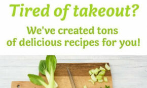 Easy Recipes? Healthy Meals? Delivered For FREE?! With ..