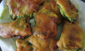 Easy Recipes In Marathi Must To Try – Bali Indian ..