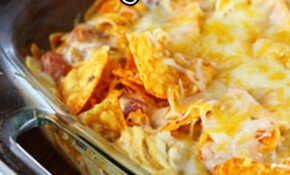 Easy Recipes With Few Ingredients – My Family's Favorite ..