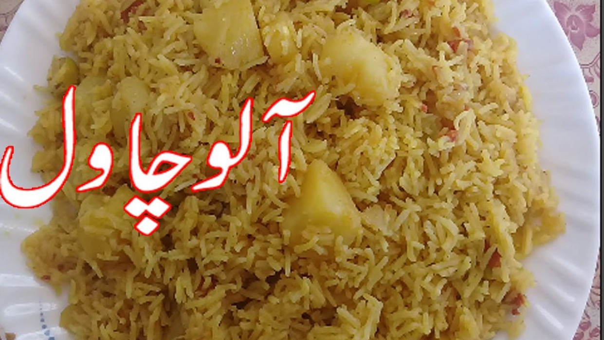 easy+to+make+pakistani+food+recipes - pakistani food recipes
