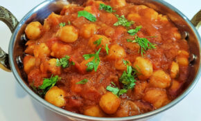 Easy vegetarian lunch, dinner recipes in marathi