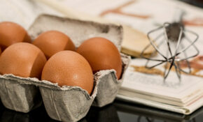 Egg, Ingredient, Baking, Cooking, Food – Recipes That Are Healthy