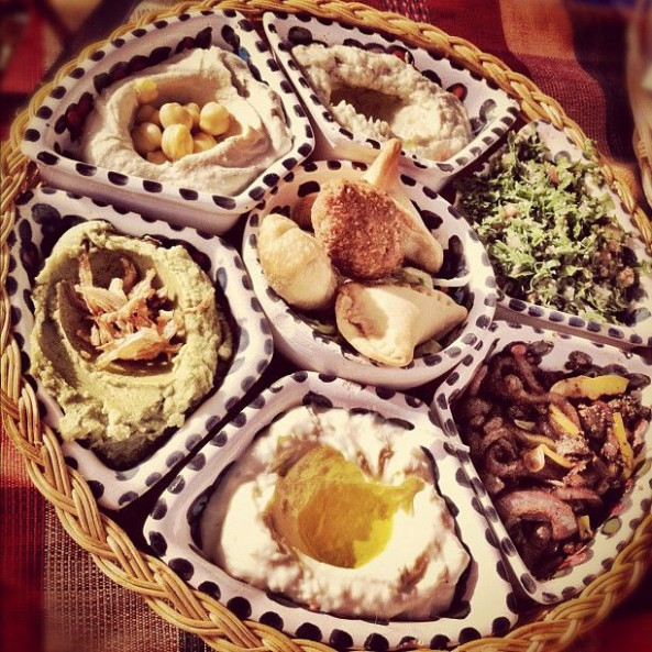 #egypt #egyptian #foods | ~ Our Travels...Egypt, Israel ..