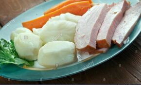 F Boiled Stock Photos & F Boiled Stock Images – Alamy – Recipes New England Boiled Dinner