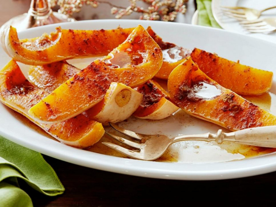 Fall Harvest Foods: Food Network | Recipes, Dinners and ..