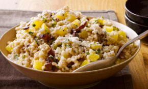 Fall Vegetarian Recipes | Recipes, Dinners And Easy Meal ..