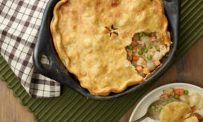 Family Favorite Chicken Recipes | Recipes, Dinners And ..
