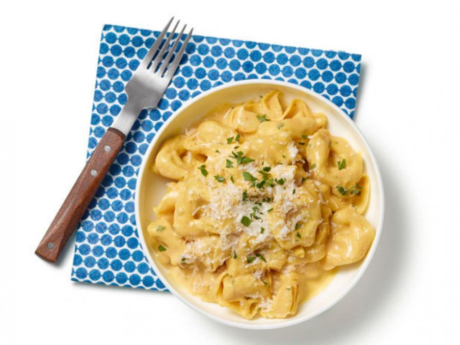Family Friendly Weeknight Dinner Recipes : Food Network ..