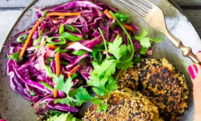 FAST & HEALTHY WEEKNIGHT DINNERS! – Recipes Dinner Easy Healthy