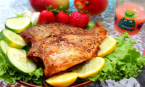 Fish, Food, Recipe, Restaurant, Lunch – Fish Recipes Dinner