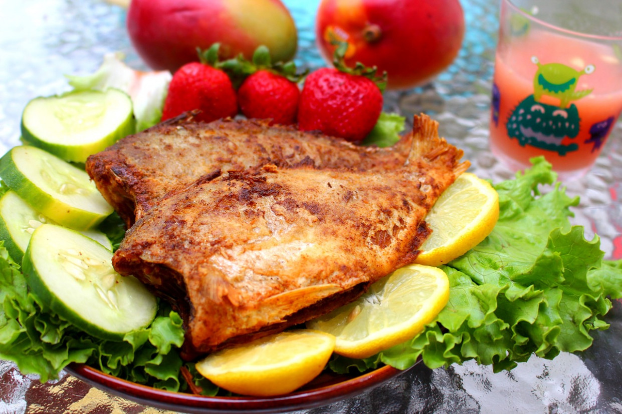 Fish, Food, Recipe, Restaurant, Lunch - recipes lunch healthy