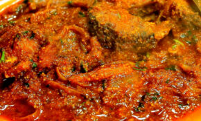 Fish Masala Recipe – Easy Cook With Food Junction | Curry ..
