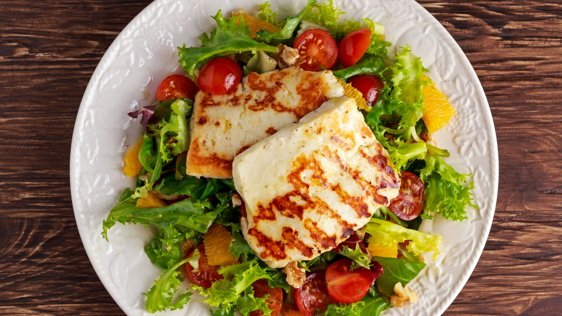 Food & Drink - BT Lifestyle - recipes eating healthy