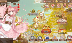 'Food Fantasy' Review – Cooked to Near Perfection ...