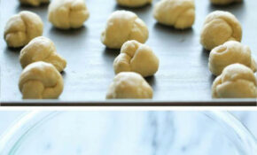 Food Ideas, Easter Appetizers And Garlic Parmesan Knots On ..