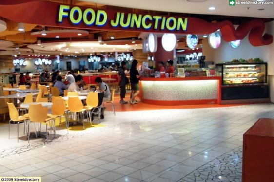 food junction | Food - food junction recipes