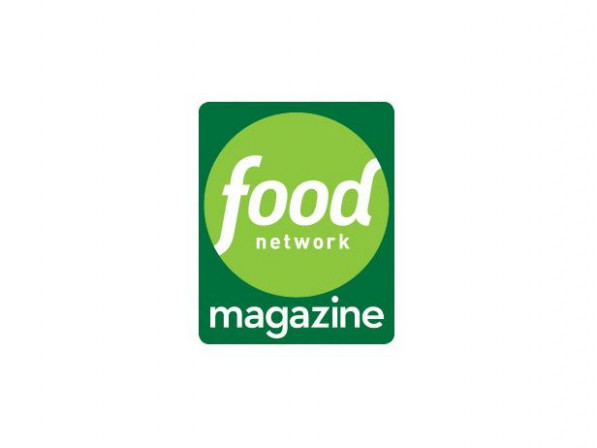 Food Network Magazine : Recipes And Cooking : Food Network ..